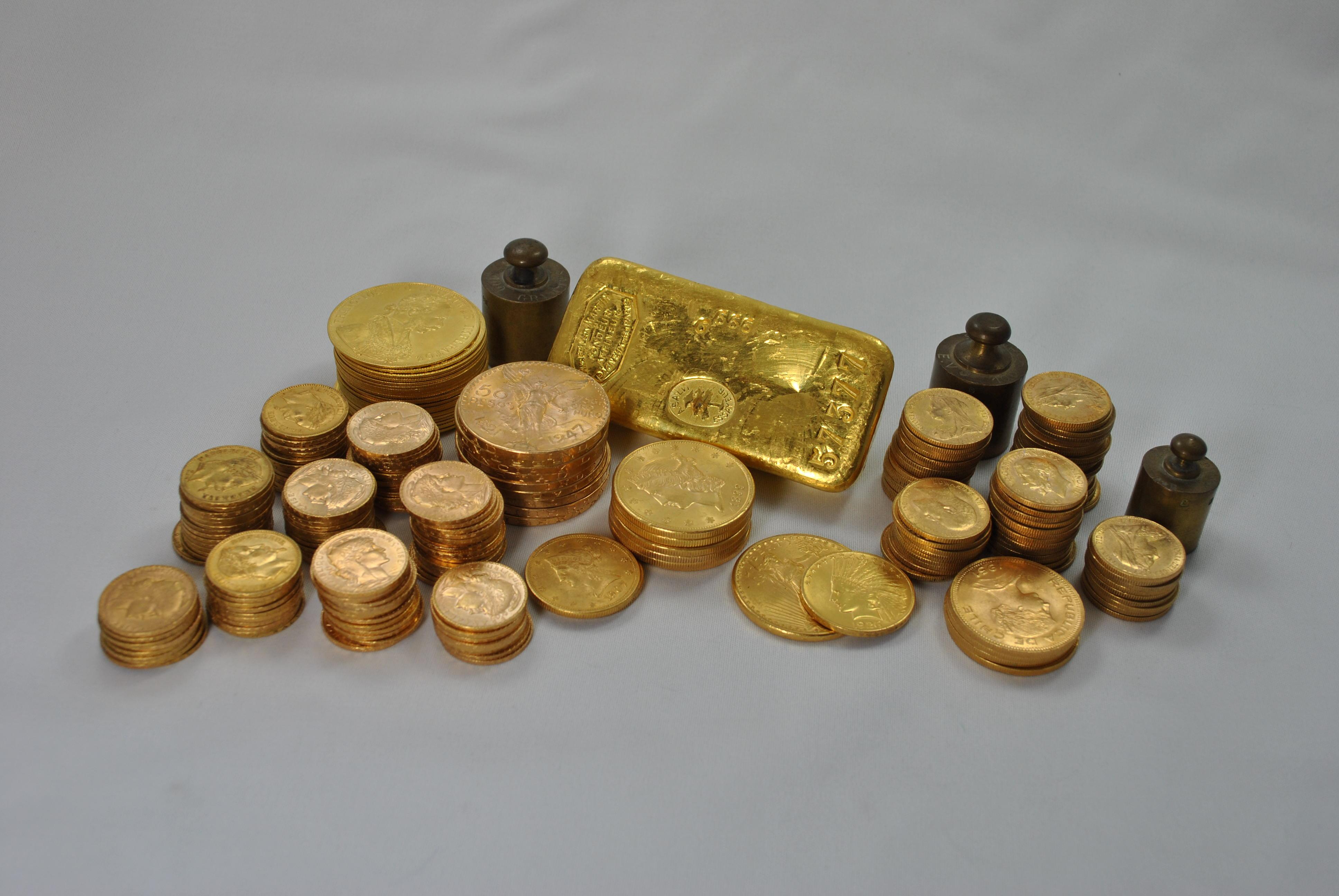 Vendre vos Marianne Coq de 20 francs or : l'assurance de faire une belle affaire
