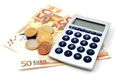 20 francs Marianne: comprendre pour mieux vendre